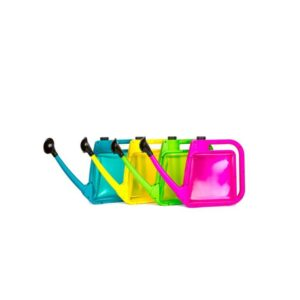 Space Saving Watering Can by ShopDePalma