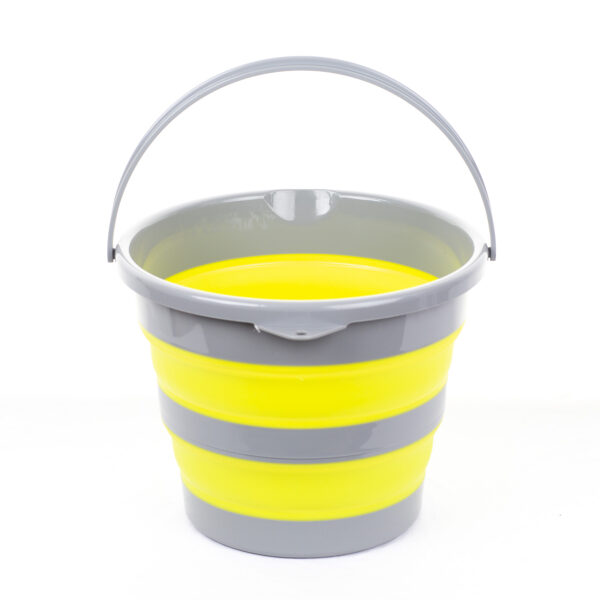 Ultimate Innovations Collapsible Bucket