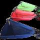 Easy Storage Folding Wheelbarrow by Ultimate Innovations